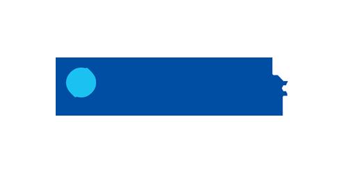 Climate partner logotype