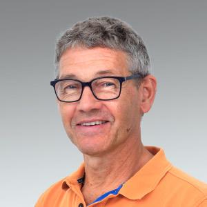 Peter Johanson